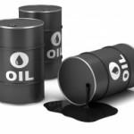 کاهش قیمت نفت تا کجا ادامه خواهد داشت؟