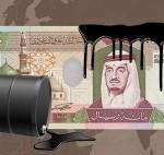 خاکریز جدید عربستان در جنگ اقتصادی با ایران