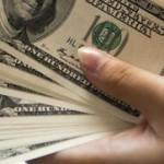 تک نرخی کردن دلار رویایی «دور از دست» یا «در دست»؟!