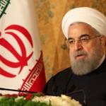 عربستان عصبانی است، باید آب خنک بخورد/ کلید رابطه ایران و آمریکا در واشنگتن است