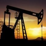 پیامدهای وابستگی به نفت در افق آینده ایران