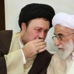 چرا احتمال ردصلاحیت سیدحسن خمینی در انتخابات خبرگان زیاد است؟/او برای مجلس هم مشکل داشت!