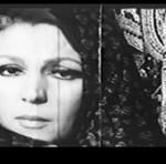 بازیگر زن سینمای قبل از انقلاب درگذشت