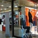 سوق یافتن قاچاق کالای ترکیه به سمت ایران/ تولیدات داخلی به ویژه پوشاک در معرض تهدید