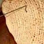 توزیع ۴۰ هزار قرص نان در روستاهای محاصره در برف و کولاک مراغه