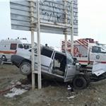 ۵۹۴ نفر در حوادث رانندگی آذربایجانشرقی کشته شدند/ افزایش ۵ درصدی نسبت به پارسال
