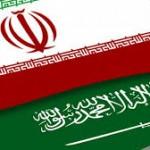 چرایی تحریک ایران از سوی عربستان سعودی