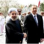 تحلیلی بر روابط ایران-آذربایجان در دوران پساتحریم