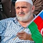 چرا حاکمیت آذربایجان بیانیه ناردارانی ها در مورد محکومیت اعدام آیت الله را تحمل نکرد؟