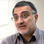 مجلس «پژو» را تحریم میکند