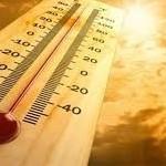 اختلاف دمای ۱۸ درجهای در شمال و جنوب اردبیل ثبت شد / برف و کولاک در راه است