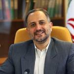 میخواهیم با سرمایهداران بزرگ آذربایجانشرقی همکاری کنیم