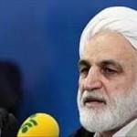 مرخصی مهدی هاشمی به انتخابات ربطی نداشت