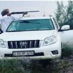تردد اتباع کشورهای حاشیه خلیج فارس در مرزهای آذربایجان-ایران