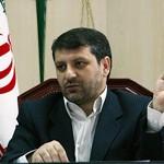 حکم مجرم اقتصادی تبریزی سه سال حبس است