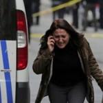 اسامی ایرانیان زخمی و جان باخته در استانبول
