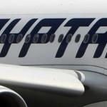 هواپیمای مصری با ۶۲ سرنشین ربوده شد