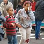 جنگ در قلب اروپا/جزئیات انفجارهای بروکسل