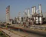 تولید ۱٫۳ میلیارد لیتر بنزین در پالایشگاه تبریز/ تولید ۳٫۴ میلیارد لیتر نفت گاز و نفت کوره