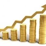 در سال ۹۵ کدام بازار سودآورتر است؟