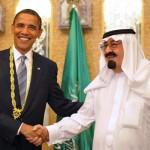 مجله آمریکایی علت اصلی اقدامات نسنجیده عربستان را کشف کرد!