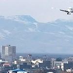 برگزاری پروازهای آموزشی در فرودگاه تبریز
