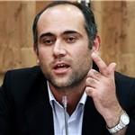 لزوم توجه به رعایت مسائل زیست محیطی در شهرکهای صنعتی آذربایجانشرقی