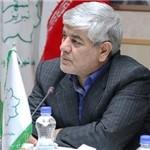 نباید مجموعه شورا و شهرداری تبریز در این موضوع زیر سئوال برود