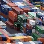 یک میلیارد دلار ، سهم آذربایجان شرقی از صادرات کشور