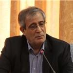 شهرداری تبریز در پشت پرده دستگیری اعضای شورا !