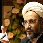 احضار چهارمین عضو شورای شهر تبریز به دادگاه/ هنوز ادلهای علیه شهردار تبریز وجود ندارد
