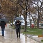 کاهش ۱۱٫۱ درصدی بارشها در آذربایجانشرقی
