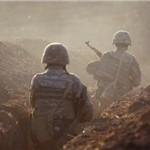 تحلیلی بر تشدید درگیری های نظامی آذربایجان و ارمنستان