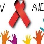 تخمین وجود ۴۵۰۰ نفر به بیماری ایدز در آذربایجانشرقی