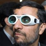 اگر «احمدینژاد» برگردد، چه میشود؟!