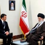 نتایج مذاکرات با اروپا محسوس نبوده است/ آمریکا طرفهای مقابل را از همکاری با ایران میترساند