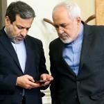 ایران «آب سنگین» خود را ارزان فروخت؟