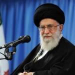 هدف انقلاب تحقق تمدن اسلامی است