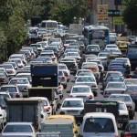 ریشه بینظمیهای ترافیکی تبریز چیست؟