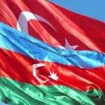 درگیری های نظامی آذربایجان و ارمنستان و بازی رسانه ای ترکیه