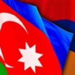 مناقشه قره باغ و سیاست خارجی ایران