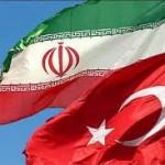 هیأتهای ترک در نوبت سفر به تبریز / لزوم استفاده از زمینههای مشترک همکاری