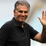 ۱۰ اردیبهشت؛ پایان کار کیروش در تیم ملی پس از ۵سال؟!