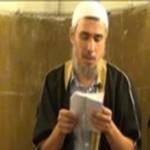 نقش رهبران وهابی آذربایجان در پیوستن اتباع آذری به گروههای تروریست