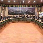 پرسش و پاسخ های پرتنش در جلسه شورای شهر تبریز