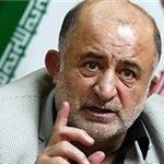 کوتاهی فرمانداری در نظارت بر شورا و شهرداری تبریز باعث تخلفات سریالی