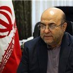 برقراری مجدد پرواز مستقیم تبریز و باکو