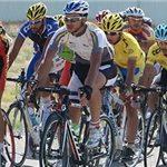 رکابزن هلندی فاتح مرحله سوم تور سیویکم شد