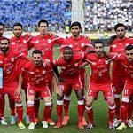 سروش رفیعی و آگوستو سزار در جمع گران قیمت ترین بازیکنان لیگ ایران