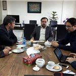 برگزاری جشنواره مطبوعات آذربایجانشرقی در سالجاری/ ضرورت تاسیس موزه مطبوعات در تبریز